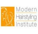 Modern Hairstyling Institute - Carolina