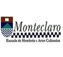 Monteclaro Escuela de Hotelería y Artes Culinarias