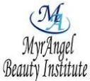 MyrAngel Beauty Institute