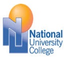 National University College