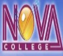 Nova College de Puerto Rico