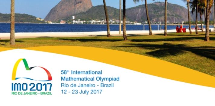 <p>Por primera vez Brasil será sede de la<strong> Olimpíada Internacional de Matemática (OIM)</strong>, una celebración que tiene como objetivo fomentar el interés por las Matemáticas y que tuvo su primera edición en el año 1959, en Rumania. Esta vez la OMI tendrá lugar del <strong>12 al 23 de julio</strong> en la ciudad de<strong> Río de Janeiro</strong>.</p><p>Si te preguntas de qué se trata la OMI, te contamos que consiste en una <strong>competencia para estudiantes preuniversitarios</strong> donde <strong>cada país presenta un equipo</strong> compuesto por seis estudiantes <strong>menores de 20 años</strong>, que no estén matriculados a una institución de educación superior, que deberán estar acompañados por un líder, un tutor y un grupo de observadores.</p><p>En el caso de Argentina, según publica la web oficial de la <a href=https://www.oma.org.ar/ title=Olimpíada de Matemática Argentina (OMA) target=_blank rel=menofollow>Olimpíada de Matemática Argentina (OMA)</a>, para formar parte del equipo los interesados deberán <strong>haber aprobado la Olimpíada Matemática Argentina</strong> en su <a href=https://www.oma.org.ar/nacional/aprobados-oma33nac.html target=_blank rel=menofollow>última edición</a>, tener menos de 20 años, ser alumno regular de la enseñanza media y tener firmada la correspondiente <a href=https://www.oma.org.ar/actividades/autorizacion.htm target=_blank rel=menofollow>autorización</a>. Con los candidatos que se presenten y cumplan con los requisitos se realizará una prueba de selección que será similar a la que realizarán en Río de Janeiro. En el caso de Argentina, esta prueba se realizó los días 4 y 5 de mayo de este año. </p><p>Ya en la Olimpíada Internacional de Matemática, durante dos días los equipos dedicarán su tiempo a resolver dos cuestionarios compuestos por tres problemas cada uno. <a href=https://noticias.universia.com.ar/net/files/2017/6/6/2016-spa.pdf title=Ejercicios - Olimpíada Internacional de Matemática 2016 target=_blank rel