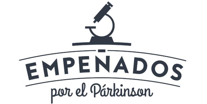 Una correcta concientización ayuda a las personas que padecen Parkinson