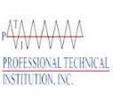 Professional Technical Institution Inc.
