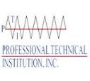 Professional Technical Institution Inc.