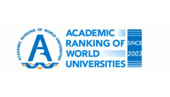 <p style=text-align: justify;>La investigación<strong><a title=2014 Academic Ranking of World Universities href=https://www.shanghairanking.com/ARWU2014.html target=_blank>2014 Academic Ranking of World Universities</a></strong>de la Shanghai Jiao Tong University, que se publicó la semana pasada propone a <strong>diez universidades de cuatro países de América Latina entre las 500 mejores</strong> de todo el mundo, entre las que se encuentran la<strong><a title=UBA href=https://estudios.universia.net/argentina/institucion/universidad-buenos-aires>UBA</a></strong>.</p><p style=text-align: justify;></p><p><strong>Lee también</strong><br/><a style=color: #ff0000; text-decoration: none; title=4 universidades argentinas se destacan en un nuevo estudio href=https://noticias.universia.com.ar/actualidad/noticia/2014/07/21/1100797/4-universidades-argentinas-destacan-nuevo-estudio.html>» <strong>4 universidades argentinas se destacan en un nuevo estudio</strong></a><br/><a style=color: #ff0000; text-decoration: none; title=9 universidades argentinas se encuentran entre las mejores 50 de América Latina href=https://noticias.universia.com.ar/en-portada/noticia/2014/05/29/1097744/9-universidades-argentinas-encuentran-mejores-50-america-latina.html>» <strong>9 universidades argentinas se encuentran entre las mejores 50 de América Latina</strong></a></p><p></p><p style=text-align: justify;><br/><strong>Brasil</strong>, con seis universidades en el listado, continúa siendo la mayor potencia en lo que a educación refiere. Su institución educativa mejor posicionada es la Universidad de<strong><a title=Universidad de San Pablo href=https://estudios.universia.net/espana/institucion/universidad-ceu-san-pablo>San Pablo</a></strong>, que además es la única latinoamericana incluida en la lista de las 150 mejores del mundo. Otras de las instituciones brasileñas que aparecen son: la <strong><a title=Universidad Federal de Minas Gerais href=https://universidades-iberoamericanas.universia.net/b