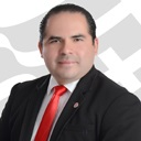 Pablo Emanuel