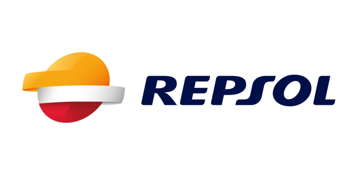 Abierto el plazo de inscripción para el Programa de Incorporación de Nuevos Profesionales de Repsol