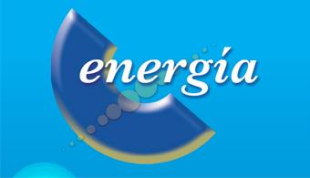 Investigadores de la EPN ganan concurso en revista técnica energía