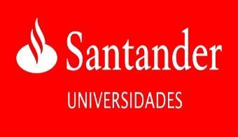 Acuerdo entre Banco Santander y Caribbean University