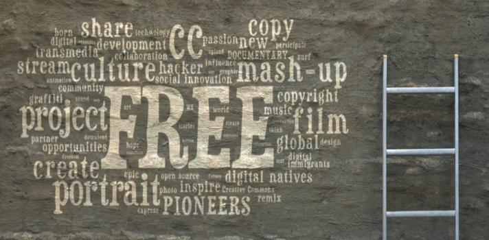 Software libre: oportunidad de tener un programa a tu medida