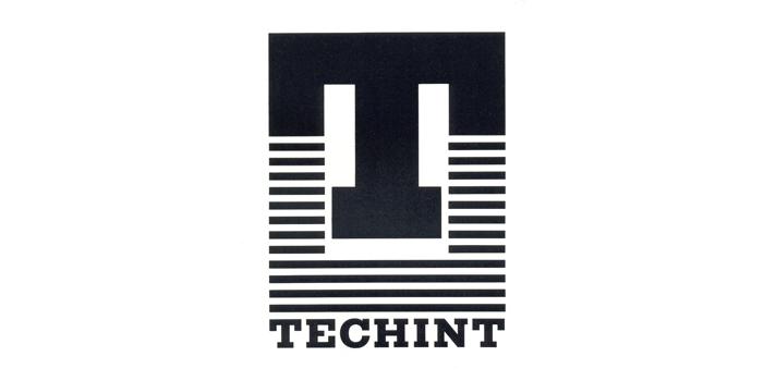 Techint abre nuevo sitio donde publicará las ofertas laborales y de carrera del Grupo