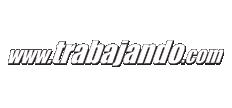 Trabalhando.com