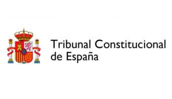 Sentencias TC Trabajar-tribunal-constitucional-espana