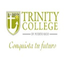Trinity College of Puerto Rico