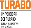 Universidad del Turabo