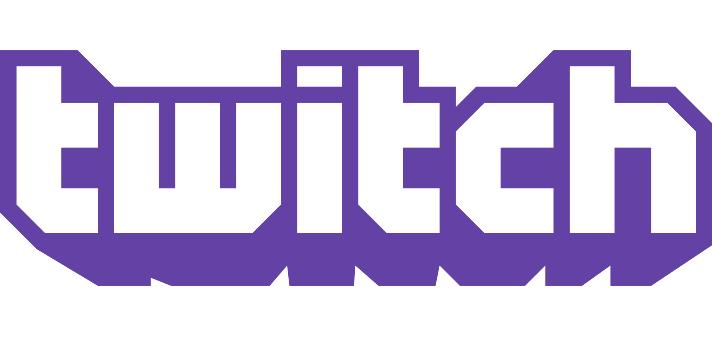 Aprende todo lo que necesitas saber para streamear en Twitch