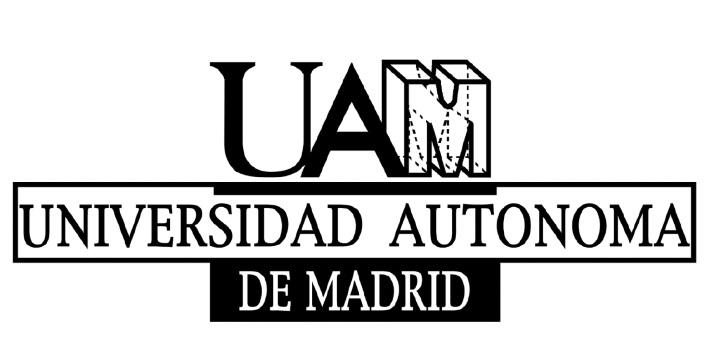 La Universidad Autónoma de Madrid celebrará las IX Jornadas de las universidades públicas madrileñas sobre el Sahara Occidental
