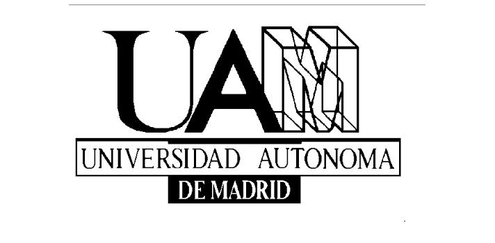 Jornada de encuentro entre investigadores y profesionales de HPC en la Universidad Autónoma de Madrid