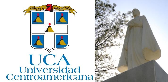 UCA concluye proceso de autoevaluación institucional