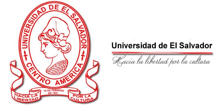 Rector de UES participa en el III Foro Regional Consultivo en Honduras