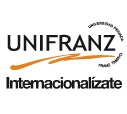 Universidad Privada Franz Tamayo