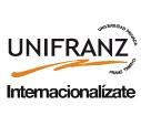 Universidad Privada Franz Tamayo