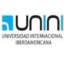 Universidad Internacional Iberoamericana