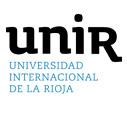 Universidad Internacional de La Rioja (España)
