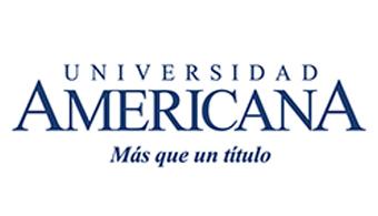 Estudiante de la UA participa de importantes eventos internacionales