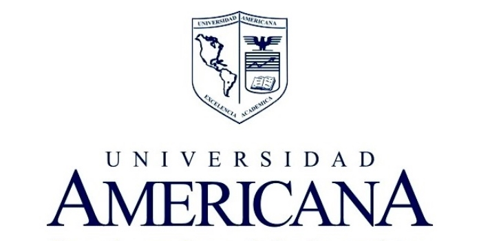"""<p style=text-align: justify;>La prestigiosa Revista América Economía ha dado a conocer su <strong>Ranking de las Mejores Escuelas de Negocios de Latinoamérica 2015</strong> y la <strong><a href=https://www.universia.com.py/universidades/universidad-americana/in/27011>Universidad Americana</a></strong>se encuentra nuevamente posicionada en ella, como una de las mejores del continente.</p><p style=text-align: justify;></p><p style=text-align: justify;>En esta edición la selección se ha vuelto mucho más exigente en cuanto a su metodología y en ese sentido se tuvo en cuenta aspectos específicos a la hora de calificar: la <strong>fortaleza académica, la producción de conocimientos, el nivel de internacionalización</strong> con que cuenta la escuela de negocios y el poder de red que tiene.</p><p style=text-align: justify;></p><p style=text-align: justify;>En ese sentido, el ingeniero Luis Retamozo, Decano de la Facultad de Posgrado, manifestó su alegría porque la Americana está nuevamente en tan importante ranking """"Para nosotros es una gran satisfacción, porque no es fácil estar rankeado a nivel internacional, pues requiere de un profundo trabajo y compromiso de todos los días, la tarea de educar es muy compleja"""", refirió.</p><p style=text-align: justify;></p><p style=text-align: justify;>Así mismo señaló que dicha permanencia <strong>exige un compromiso mucho mayor por parte de la institución</strong> """"Estamos creciendo a pasos agigantados y cuando uno va logrando economías de escala se van sumando otro tipo de complejidades, porque el crecer tiene que ir de la mano con la calidad educativa"""", sostuvo el Ing. Retamozo.</p><p style=text-align: justify;></p><p style=text-align: justify;>La Universidad Americana demuestra nuevamente con esto el firme compromiso que ha asumido con la educación superior en el Paraguay y en la región y eso se refleja en formar parte del Ránking de América Economía desde hace 15 años. Esta alta casa de estudios busca ofrecer los mejores servici"""