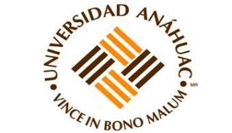 La Universidad Anáhuac y Universia se unen para compartir el conocimiento