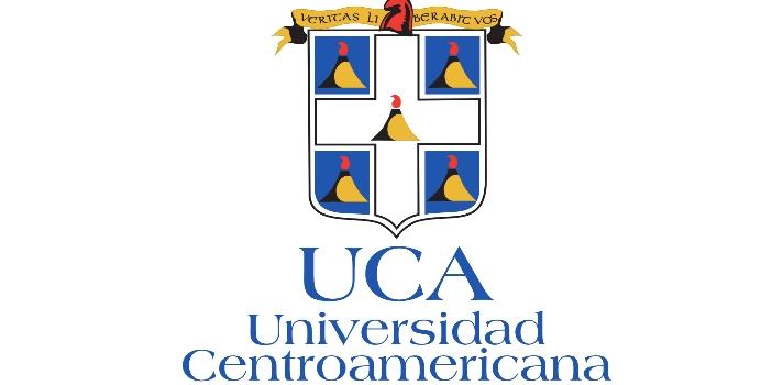Convenio entre la UCA y la CSJ apoyará la formación doctoral de judiciales