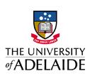 Universidad de Adelaida