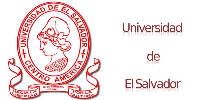 UES participa del III Congreso Nacional de educación Superior