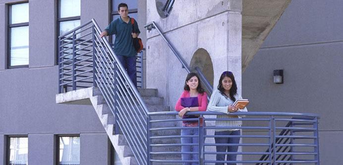 Universidad de La Frontera