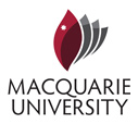 Universidad de Macquarie