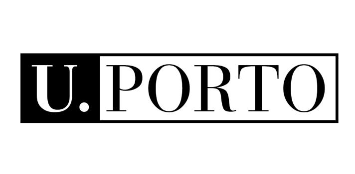 Parabéns à Universidade do Porto pelos seus 106 anos de vida