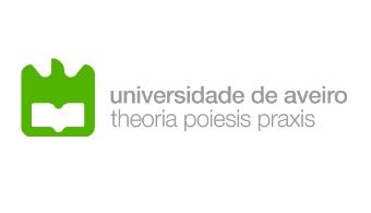 """Professores da UA promovem tertúlia """"Pensar a Educação"""" com António Sampaio da Nóvoa"""