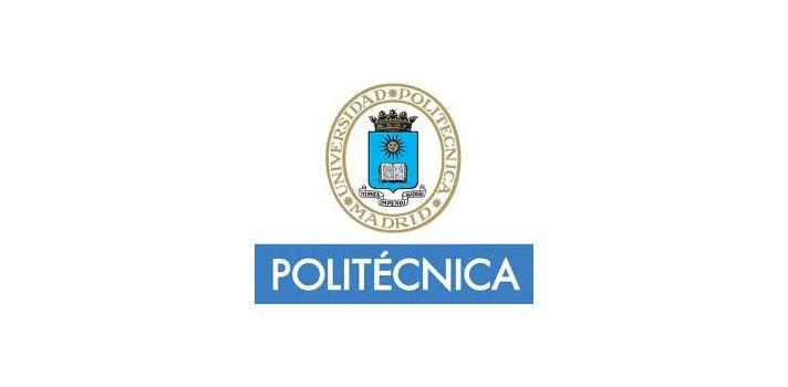 <p style=text-align: justify;>Como novedad con respecto a su primera edición, la carga lectiva de este Curso de Postgrado en Comunicaciones Móviles, que tendrá lugar en la sede de la <a href=https://www.etsit.upm.es/index.php/es/>Escuela Técnica Superior de Ingenieros de Telecomunicaciones</a> (ETSIT) de la <a href=https://www.upm.es/>Universidad Politécnica de Madrid</a> (UPM), aumenta a 30 créditos ECTS, el equivalente a 220 horas lectivas, y el número de plazas se eleva a los 30 estudiantes. Además, Huawei ha concedido 25 becas por valor de 1.750 euros cada una para cubrir el 50% del importe de la matrícula.</p><blockquote style=text-align: center;><p>Con esta iniciativa, enmarcada en su estrategia de RSC, Huawei reafirma su compromiso con la educación.</p></blockquote><p style=text-align: justify;>Asimismo, Huawei amplía de 10 a 15 el número de plazas para llevar a cabo el programa de prácticas remuneradas de seis meses en la sede de la compañía en Madrid, con las que la contribuye a dinamización del mercado laboral español, creando oportunidades de empleo. El período de prácticas remuneradas en Huawei dará comienzo el próximo mes de septiembre de 2015, una vez finalizado el Postgrado 'Liderando la Era LTE'.</p><p style=text-align: justify;></p><p style=text-align: justify;>Este proyecto, enmarcado en la estrategia de Responsabilidad Social Corporativa (RSC) de Huawei, tiene como objetivo formar a universitarios en tecnologías punteras (LTE/LTE A) y dinamizar, a través del estudio de Comunicaciones Móviles, el entorno educativo y el mercado laboral español, transfiriendo el <em>expertise </em>y el <em>know-how</em> de Huawei en Tecnologías de la Información y Comunicación.</p><p style=text-align: justify;></p><p style=text-align: justify;>Curso de Postgrado en Comunicaciones Móviles Huawei-UPM</p><p style=text-align: justify;>El contenido del curso, dirigido a ingenieros de Telecomunicaciones, ha sido consensuado por el personal docente de la Escuela Técnica Sup