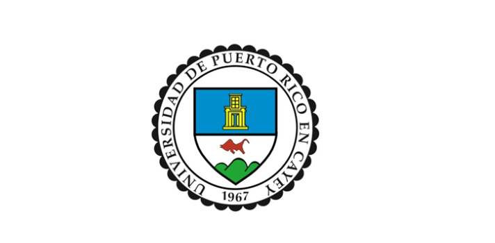 El primer informe de desarrollo humano para Puerto Rico: Importancia, Desarrollo y Resultados preliminares