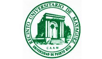 Hasta el 13 de febrero se reciben propuestas para participar del XXII Simposio de Investigación Subgraduada (RUM)