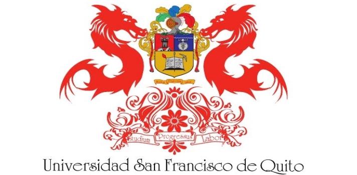 <p style=text-align: justify;>En cumplimiento de las disposiciones legales, y una vez realizado el proceso de elecciones, el presidente del Tribunal Electoral, José Julio Cisneros, en sesión del Consejo Universitario realizada en la mañana del 2 de junio de 2015, procedió a la proclamación y posesión del <strong>nuevo Rector de la <a href=https://www.universia.com.ec/universidades/universidad-san-francisco-quito/in/36824>Universidad San Francisco de Quito</a>, Carlos Montúfa</strong>r<strong>, PhD y de la nueva Vicerrectora, Ximena Córdova, PhD</strong>.</p><p style=text-align: justify;></p><p style=text-align: justify;>Carlos Montúfar y Ximena Córdova fueron elegidos en las <strong>elecciones del viernes 29 de mayo 2015</strong>, por los profesores, administrativos y alumnos de la USFQ. De un padrón total de 5093 electores, sufragaron 3772 personas, lo cual constituye una participación del 74%, de acuerdo a las cifras del Tribunal Electoral. El binomio obtuvo 3482 votos (se registraron 61 votos blancos y 229 nulos).</p><p style=text-align: justify;></p><p style=text-align: justify;><strong>Carlos Montúfar</strong> es uno de los académicos que junto a <strong>Santiago Gantotena</strong> participaron en la <strong>creación de la USFQ en 1988</strong>, y desde entonces ha sido uno de sus directivos más visibles, además de profesor en las áreas de Física y Cosmos.</p><p style=text-align: justify;></p><p style=text-align: justify;>La jornada electoral se realizó con total normalidad en los recintos de la USFQ, campus Cumbayá y Galápagos y no se recibieron posteriores impugnaciones. Este proceso se llevó a cabo en cumplimiento de la<strong> Ley Orgánica de Educación Superior</strong>, que dispone elegir los rectores y vicerrectores de las universidades por medio de la votación universal, directa, secreta y obligatoria de la comunidad universitaria.</p><p style=text-align: justify;></p>