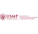 USMP - Dirección de Extensión y Proyección Universitaria - EPU