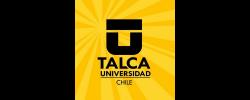 Postgrados de Universidad de Talca: excelencia y desarrollo