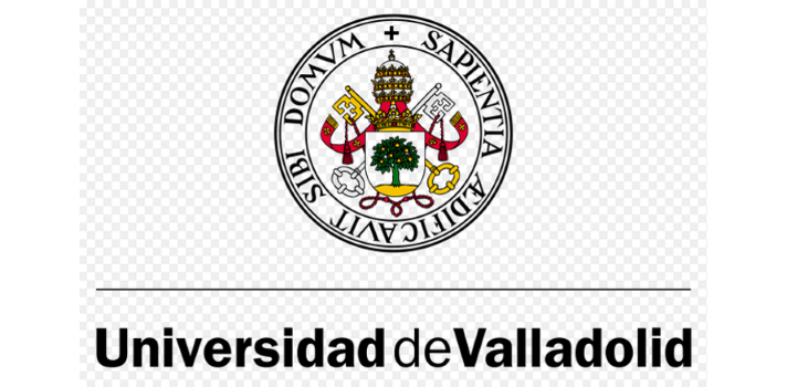 La UVa pone a disposición de las empresas su actividad investigadora a través de un catálogo de servicios