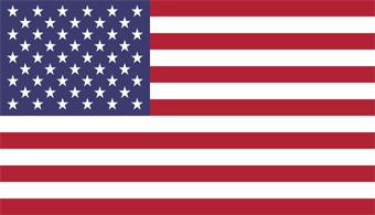 <p style=text-align: justify;>La <strong>serie de infografías que elaboró Universia</strong> te presenta hoy a Estados Unidos. Descubre más sobre becas, requisitos para ingresar a una universidad estadounidense y datos sobre la vida allí.</p><p style=text-align: justify;></p><p><br/><a style=color: #ff0000; text-decoration: none; title=Sigue la serie intercambio de forma completa y conoce otros países href=https://noticias.universia.ad/tag/serie-intercambio-acad%C3%A9mico/>» <strong>Sigue la serie intercambio de forma completa y conoce otros países</strong></a></p><p></p><p></p><p></p><p><img id=Image-Maps-Com-image-maps-2014-05-16-101552 style=clear: both; src=https://galeriadefotos.universia.com.br/uploads/2014_05_16_16_06_530.png alt=usemap=#image-maps-2014-05-16-101552 width=600 height=6443 border=0/><map id=ImageMapsCom-image-maps-2014-05-16-101552 name=image-maps-2014-05-16-101552><area style=outline: none; title=III Encuentro Internacional de Rectores Universia alt=III Encuentro Internacional de Rectores Universia coords=31,3422,557,3601 shape=rect href=https://www.universiario2014.com/ target=_blank/><area style=outline: none; title=Becas alt=Becas coords=24,5871,191,5973 shape=rect href=https://becas.universia.net/ target=_blank/><area style=outline: none; title=Estudios Internacionales alt=Estudios Internacionales coords=217,5869,384,5971 shape=rect href=https://internacional.universia.net/ target=_blank/><area style=outline: none; title=Open Yale Courses alt=Open Yale Courses coords=407,5870,574,5972 shape=rect href=https://openyalecourses.universia.net/ target=_blank/><area style=outline: none; title=Sobre educación en Estados Unidos alt=Sobre educación en Estados Unidos coords=42,6078,344,6115 shape=rect href=https://studyinthestates.dhs.gov/ target=_blank/><area style=outline: none; title=Sobre Intercambios académicos alt=Sobre Intercambios académicos coords=38,6131,340,6168 shape=rect href=https://eca.state.gov/fulbright target=_blank/><area style=out