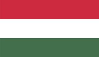 Infografía: 30 elementos a considerar antes de instalarte en Hungría a trabajar o estudiar
