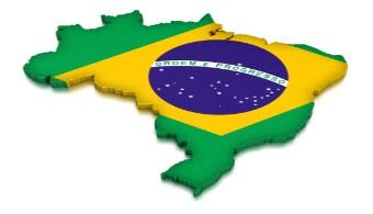 10 becas para realizar estudios de doctorado en Brasil