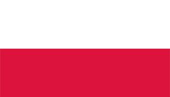 Infografía: 30 datos sobre Polonia que deberías conocer antes de viajar a ese país a estudiar o trabajar